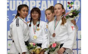 junior-european-judo-cup-paks-2016-07-09-194674.jpg
