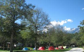 Kamp Liza