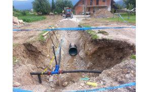 kanalizacijasebenje3.jpg
