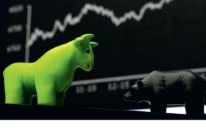 Finančni sejem Kapital.