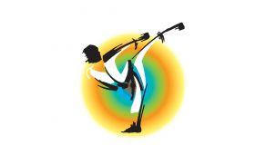 karateistzmavrico1.jpg