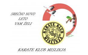 karateklubmislinja-voilo2015.jpg