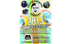 karneval2013_1024.jpg