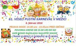 karneval_mala.jpg