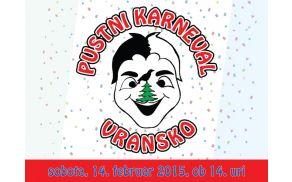 karnevalvransko_2015_800x600px.jpg