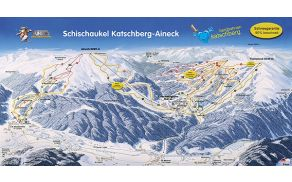 katschberg-aineck_pistemap.jpg