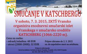 katschberg-plakat-a4-7.3.2015.jpg