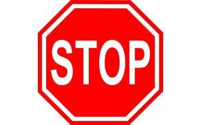 kdo-izdeluje-prometne-znake1.jpg