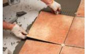 delo keramičarja