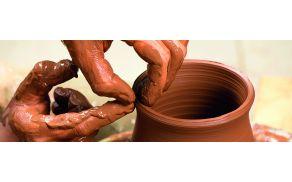 keramika_fbevent.jpg