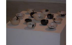 keramikarutar.jpg