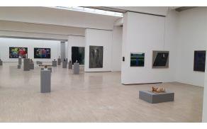 Koroška galerija likovnih umetnosti