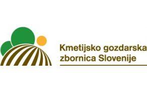 kgzs-logo1.jpg