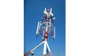Mobilno omrežje LTE/4G Telekoma Slovenije tudi v Kidričevem