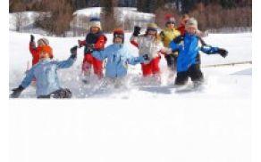kids-snow-200x134.jpg