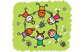 kindergartenpic.jpg