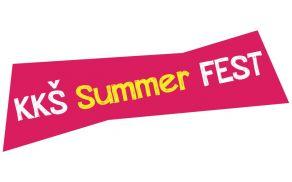 kks_summerfest_logo2.jpg