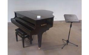 klavirmini.jpg