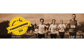3. konjiški mali maraton - maraton z dušo