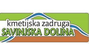 kmetijskazadruga-logo.jpg