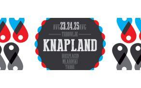 knapland.jpg