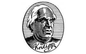 Sebastian Kneipp, nemški duhovnik in vodni terapevt, * 17. maj 1821, Stephansried (Nemčija), † 17. junij 1897, Wörishofen (Nemčija).  Dal je ime zdravljenju z vodo in je utemeljitelj Kneippovega zdravljenja.
