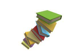 knjige-inventura.jpg