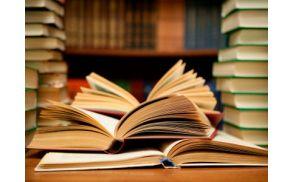 knjige_6.jpg