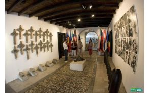 kobaridmuseum.jpg