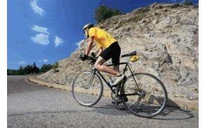 kolesar.jpg