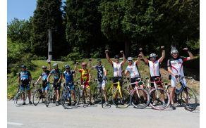 kolesarjenje-srce-slovenije.jpg