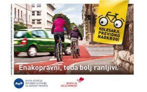 kolesarji.jpg