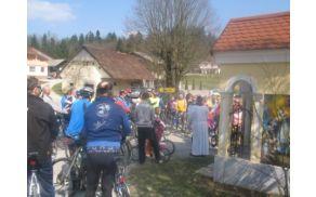 kolesarska_akcija_2011-2.jpg
