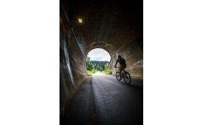kolesarska_copy1.jpg