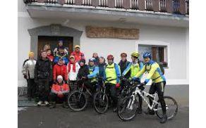 foto: www.kolesarsko-drustvo-grosuplje.si