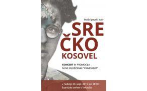 koncertvvrhpolju_plakat_03a4-page-001.jpg