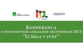 konferenca_inlocom_1.jpg