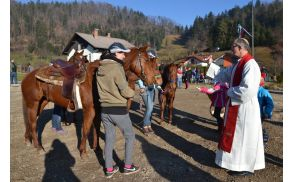 konjeniki4.jpg