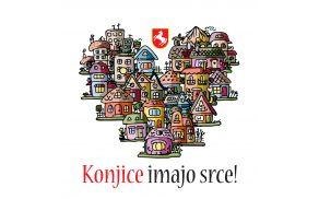 Slogan: mag. Franc Dover, JKP Slovenske Konjice | Oblikovanje: Littera d. o. o., Borut Brumec