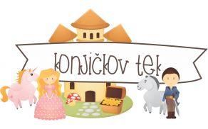 konjickov_tek.jpg