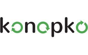konopko-logo-napis.jpg