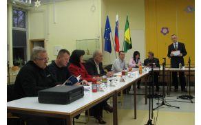konstitutivna-seja-log-dragomer-obcinski-svet-2010-112.jpg