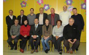 konstitutivna-seja-log-dragomer-obcinski-svet-2010-113.jpg