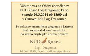 kosec_obcni_zbor.jpg