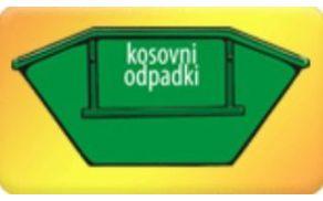 kosovniodpadki.jpg