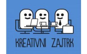 kreativnizajtrk3_1.jpg