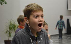 Kričač (foto: Anita Jerič)