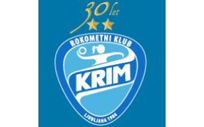 RK Krim Mercator