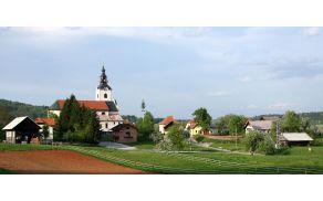 Osrednja slovesnost ob 20. obletnici ustanovitve občine Ivančna Gorica
