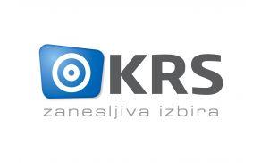 krs_logo_barvni2013.jpg